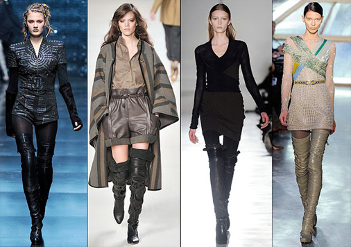 over-the-knee-boots-leather by Topshop Unique Chloe Ohne Titel Rodarte.jpg