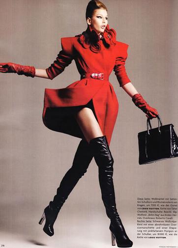 Vogue Germany nov09.jpg