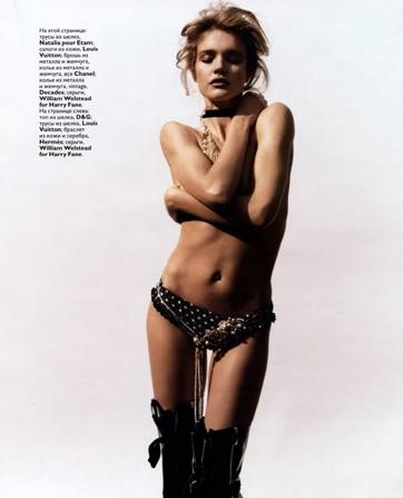 Vogue Russia Natalia Vodianova.jpg