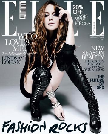 Elle UK Lindsay Lohan.jpg