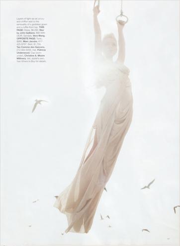 Harper's Bazaar Feb07 3.jpg