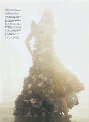 Harper's Bazaar Feb07 4.jpg