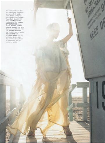 Harper's Bazaar Feb07 6.jpg