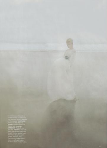 Harper's Bazaar Feb07 9.jpg