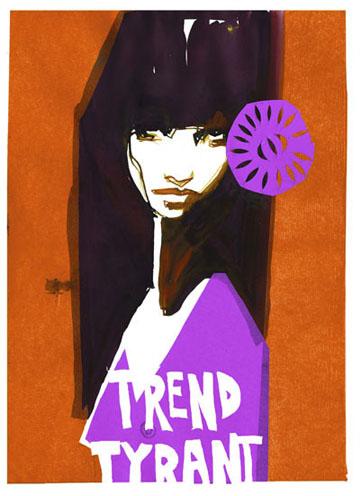 23_trendtyrant.jpg