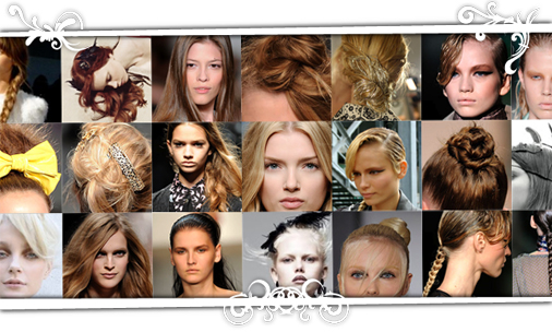 hair-trends-2010拷貝.jpg