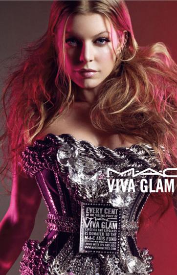 fergie-viva-glam-collage.jpg