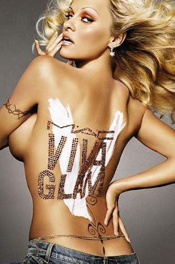 Viva-Glam-V-Pamela-Anderson.jpg