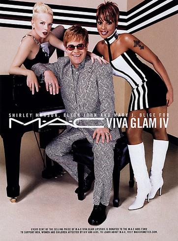 Shirley Manson, Elton John, Mary J Blige.jpg