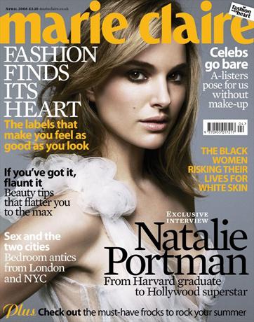 natalie_portman_marie_claire uk01_cover.jpg