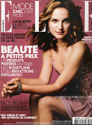 natalie-portman-french-elle Jan08.jpg