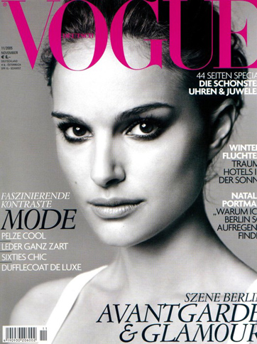 Vogue Germany Nov05.jpg