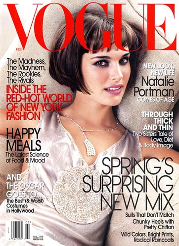 February-2004--Natalie-Portman-vogue-85242_628_862.jpg