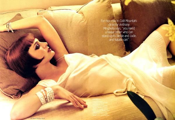 February-2004--Natalie-Portman-vogue-85244_1186_818.jpg
