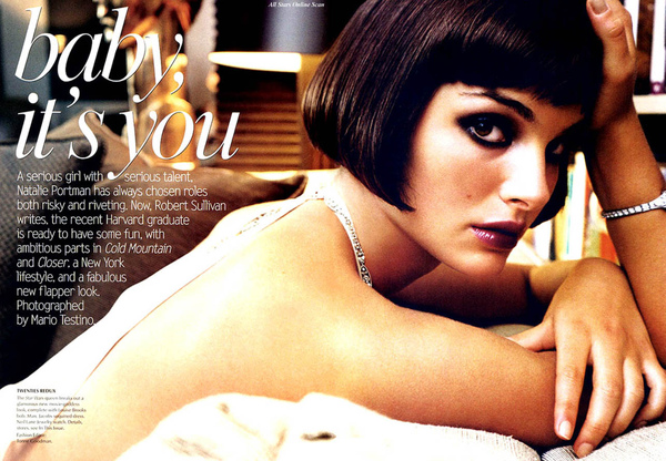 February-2004--Natalie-Portman-vogue-85245_1188_824.jpg