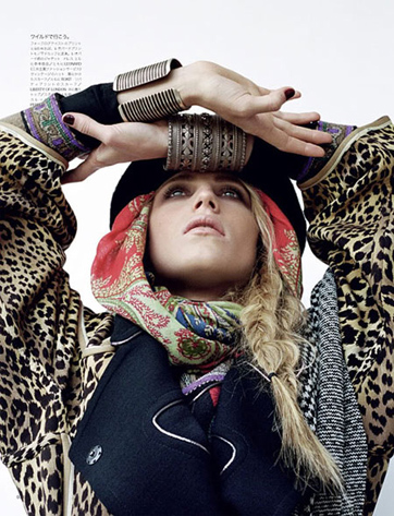 dree-hemingway-vogue-nippon-january-2010-6.jpg