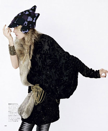 dree-hemingway-vogue-nippon-january-2010-8.jpg