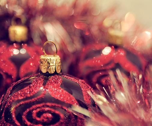flickr mariakallin.jpg