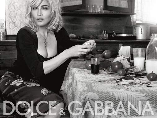 MadonnaforDolceGabbana01.jpg