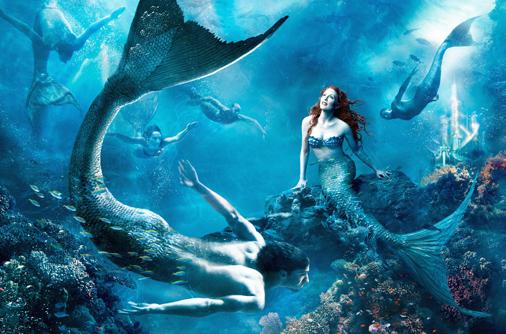Leibovitz_mermaid_001.jpg
