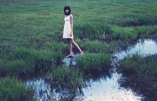 nirrimi_hakanson_12.jpg