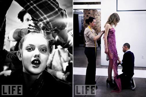 lindsay-wixson-life-editorial-2.jpg