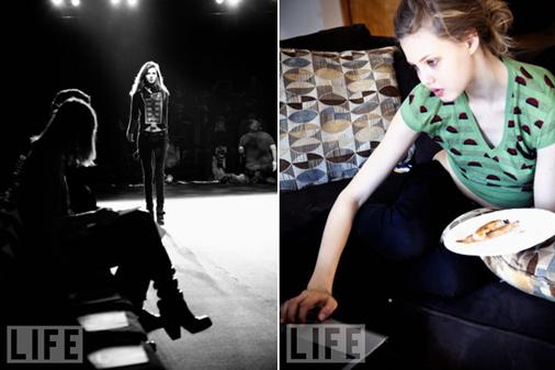 lindsay-wixson-life-editorial-4.jpg
