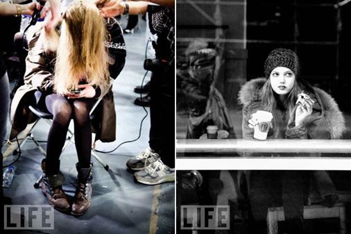 lindsay-wixson-life-editorial-6.jpg