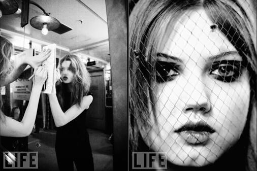 lindsay-wixson-life-editorial.jpg