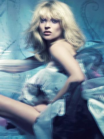 Vogue Paris by Craig MaDean2.jpg