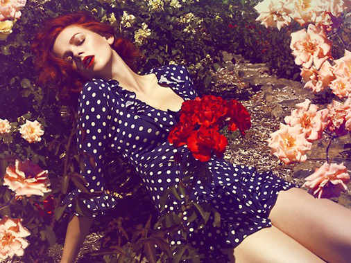 Wheels & Dollbaby SS 10 Ad Campaign by Jonas Bresnan.jpg