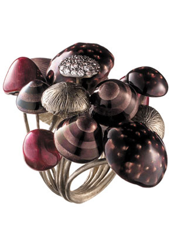 h-stern-alice-in-wonderland-inspired-rings-mushroom forest ring.jpg