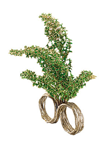 h-stern-alice-in-wonderland-inspired-rings-topiary garden ring.jpg