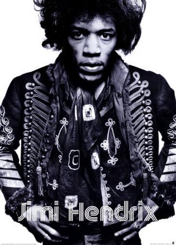 Jimi-Hendrix.jpeg