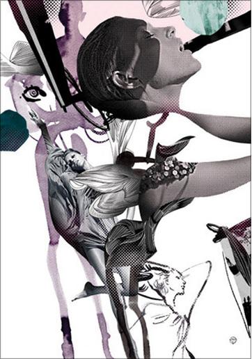 editorial004-1.jpg