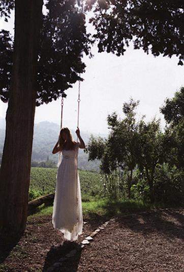 Cosmopolitan Bride.jpg