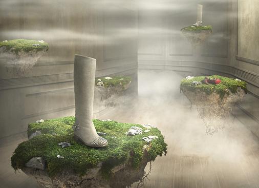 Seven-league boots.jpg