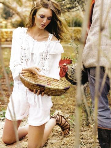 farmvillemarch20106.jpg