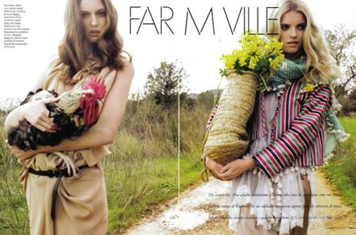 farmvillemarch20101.jpg
