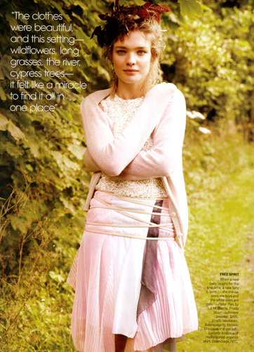 natalia-vodianova-her-family-by-mario-testino-for-vogue-us-11.jpg