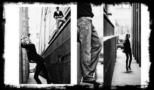 RockRevival2010SpringLB6.jpg