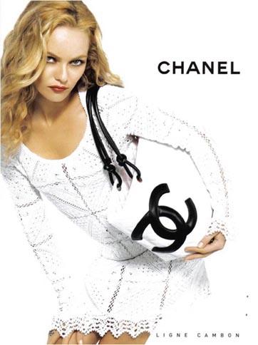 chanel2004_7.jpg