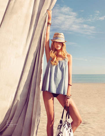 the-beach2.jpg