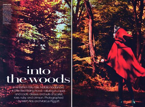 natwoods1_th.jpg