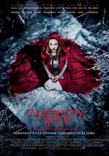 Red Riding Hood Spanish Poster.jpg