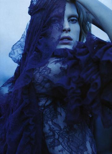 by Yelena Yemchuk.jpg