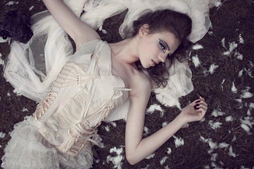 Corpse-Bride-by-Natalia-Gołębiowska-09.jpg