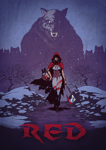 American-McGee-Teases-Red-Riding-Hood-Game.jpg