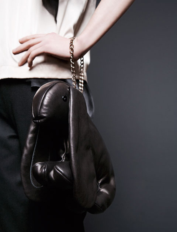 mandy-coon-bunny-bag by style.com.jpg