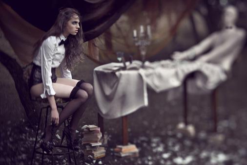 Corpse-Bride-by-Natalia-Gołębiowska-10.jpg